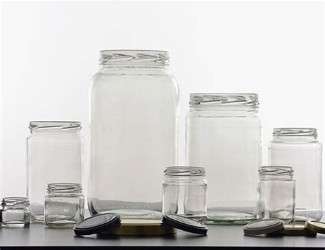 vasi per alimenti ingrosso contenitori per alimenti contenitori per