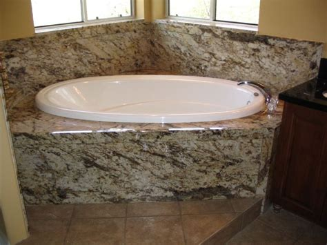 Home Tub by Bathtubs Home Depot Impressive Liberty Interior Bathtubs Home Depot Is Awesome