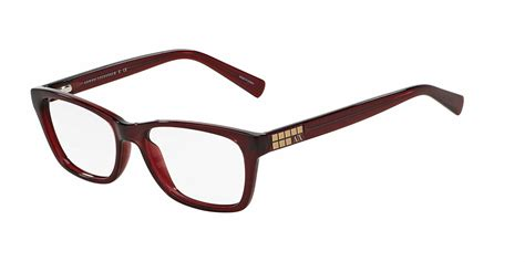 womens eyeglasses and 2015 designer frames from armani armani exchange ax3006 eyeglasses free shipping