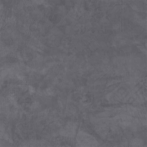 floor and decor alpharetta 100 floor and decor alpharetta travertine tile