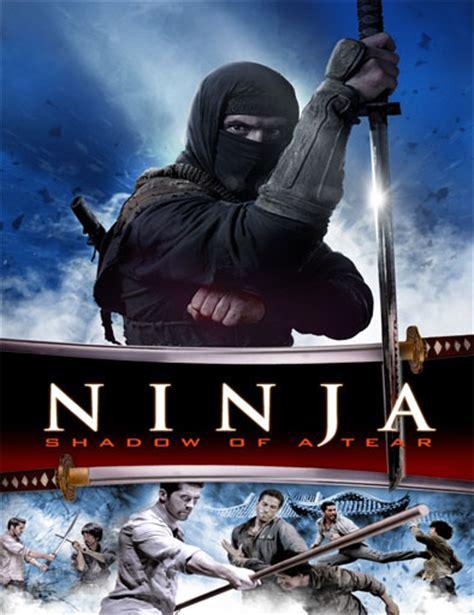 film ninja gratis ver ninja ii la venganza del guerrero 2013 online