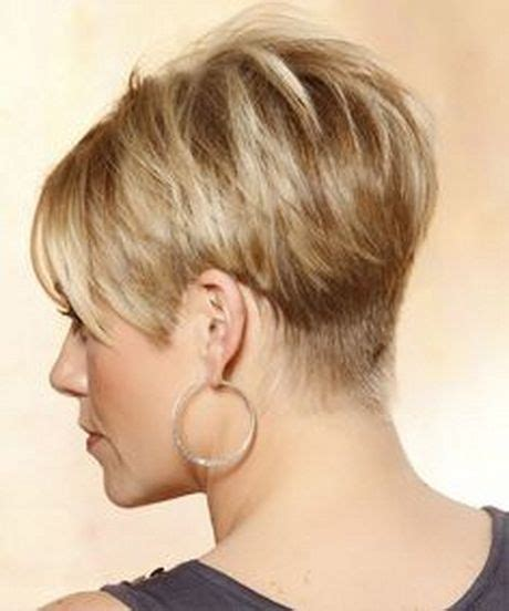 bob haircuts with a v fade in back best 25 wedge haircut ideas on pinterest
