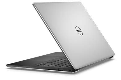Dell Mba Internships by Xps 13 9350 Dell Monclick 9350 8522