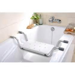 bathtub seat w o back hc 5014 active sports co ltd