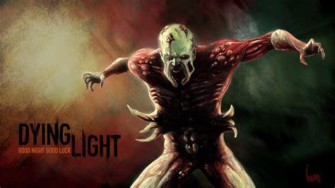 Volatile Dying Light by Volatile Dying Light By A N D R E Z On Deviantart