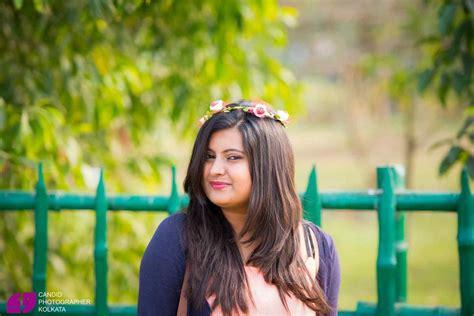 Photography Poses by Indian Bridal Poses For Photography Kolkata Wedding