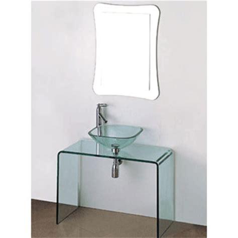 Tempered Glass Mirror Tempered Glass Mirror