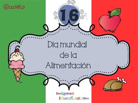 imagenes de octubre en mexico efem 233 rides octubre tarjetas 6 imagenes educativas