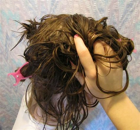 Scrunched Hairstyles by 21 Best Scrunched Hairstyles Images On