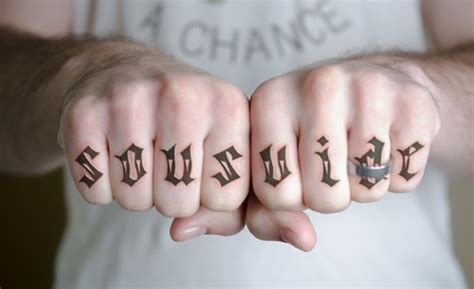 tattoo on finger believe 90 imaginative finger tattoos for the unashamed tattoo