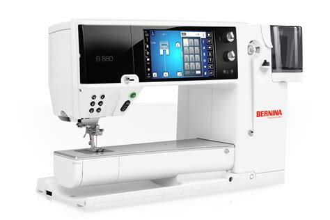 bernina products sewing and embroidery machines sergers
