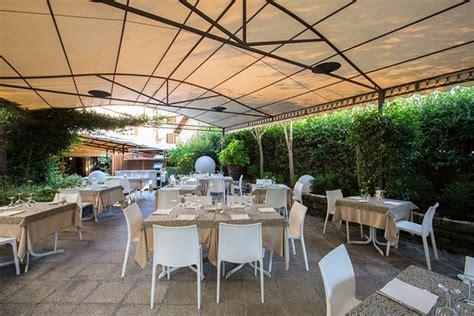 ristorante il giardino como giardino ristorante pizzeria cernobbio