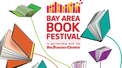 about that a heartbreaker bay novel books upcoming events bay area book festival about kqed