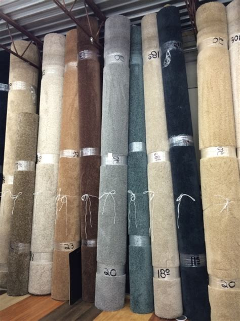 rug factory outlet carpet remnants milwaukee carpet review