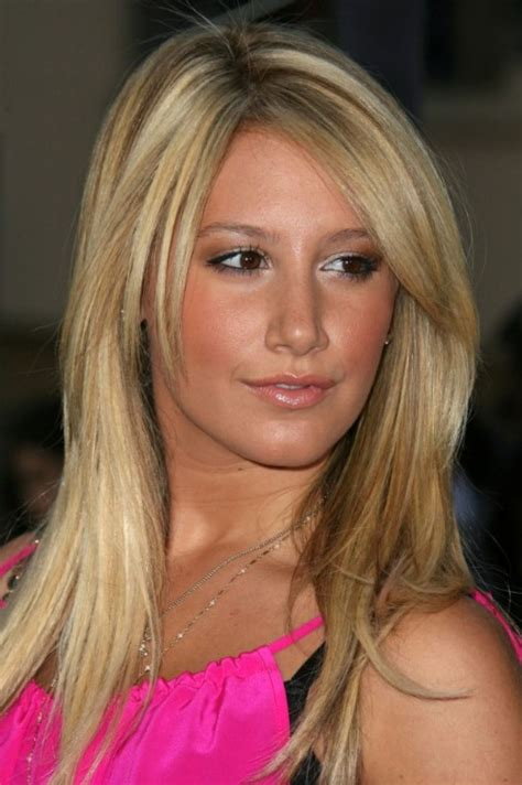 Hairstyles With Layers And Side Bangs » Ideas Home Design