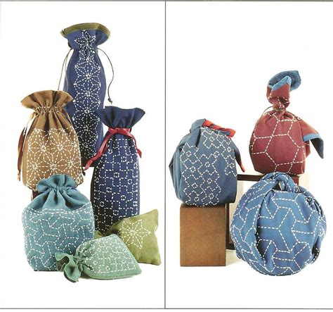 Design This Home Hack Android christmas diy wrap your gifts with furoshiki