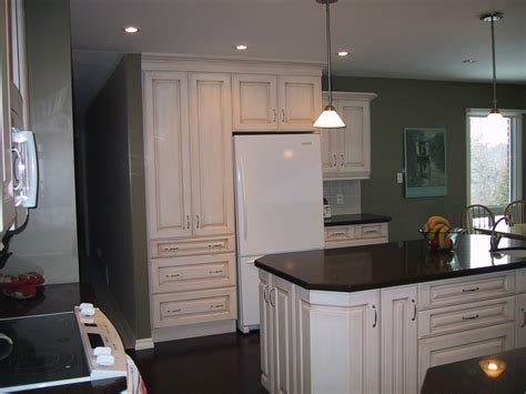 kitchen cabinet bulkhead kitchen cabinet ideas