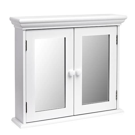 door bathroom cabinet from wilko bathroom
