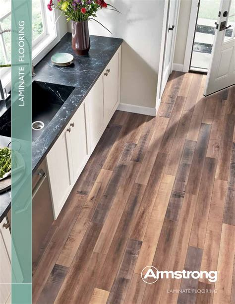 armstrong laminate flooring problems carpet review