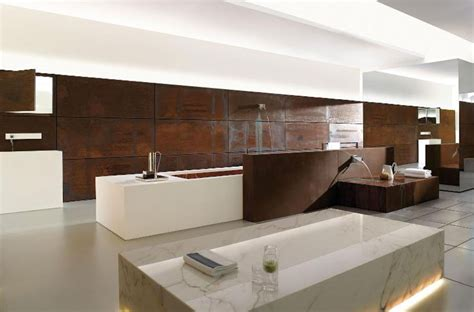 bagno stile spa 20 spettacolari bagni da sogno in stile spa mondodesign it