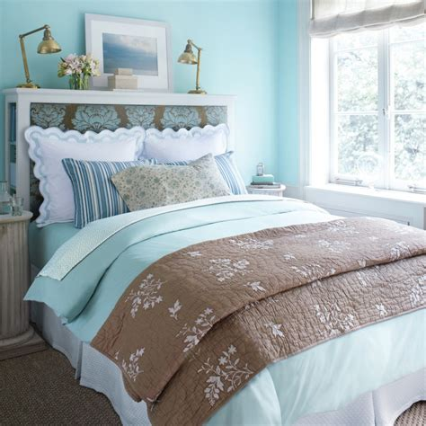 how to wash bedding always keep home pillows clean to enjoy health life how