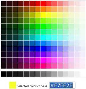 html background color code 301 moved permanently