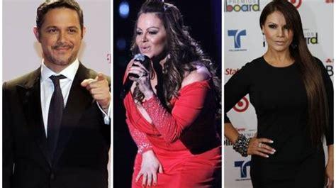 ganadores de premio lo nuestro 2013 premios lo nuestro 2013 estos son los ganadores musica