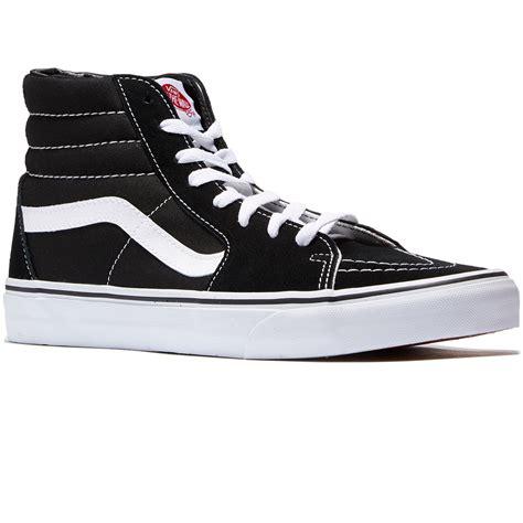 Vans Sk8 Hi 10 vans sk8 hi pro shoes