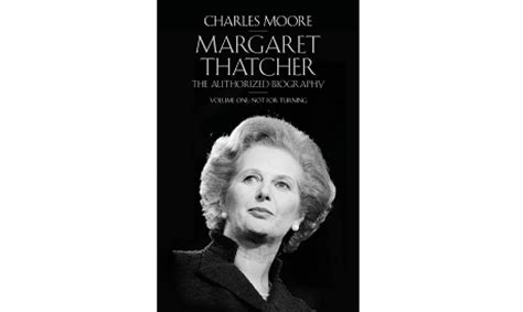biography book margaret thatcher new book sheds light on softer side of iron lady world
