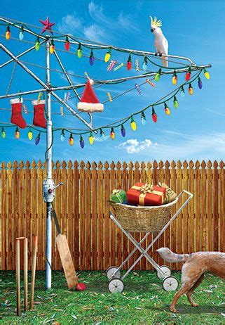 back yard barbque christmas best 25 australian ideas on aussie fruit ideas and