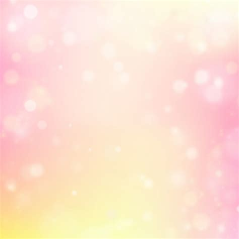 pattern yellow pink pink and yellow shiny background vector free download