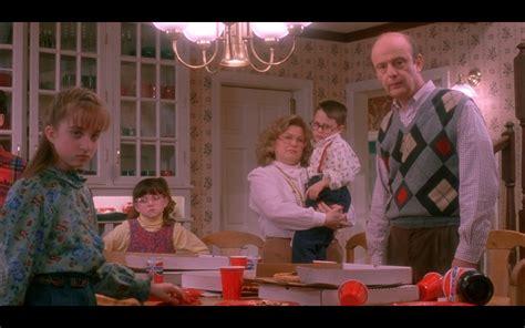 pepsi home alone 1990