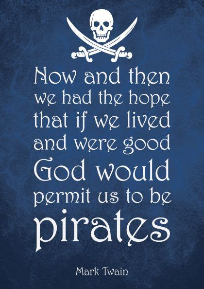 sailmaker themes quotes 280 best e h pirates images on pinterest pirate
