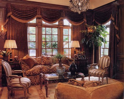 stately home interiors stately home interior homedesignwiki your own home