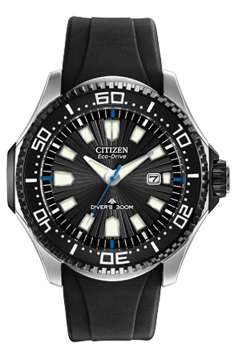 citizen eco drive dive citizen citizen eco drive promaster diver bn0085 01e dive