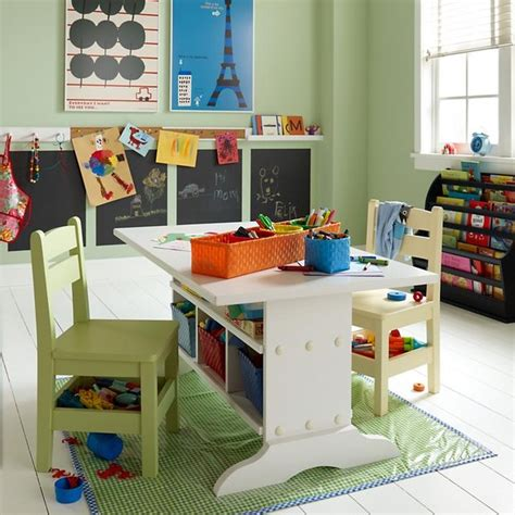 kids art table with storage elementary table white contemporary kids tables and