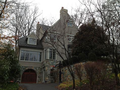 exterior painting temperatures 100 exterior painting temperatures house exterior