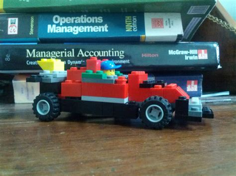 Mba Automobile Management by Mba Homework Help