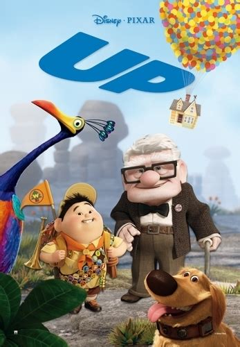 film up poster pixar images up wallpaper and background photos 10861053