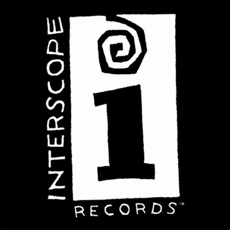 Email Records 1 Interscope Records Contact