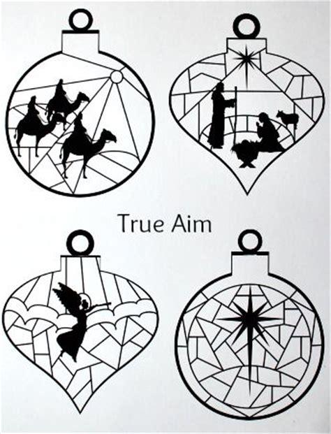 printable nativity ornaments best 25 nativity ornaments ideas on pinterest