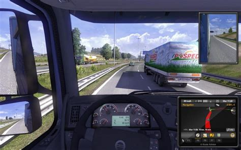 Euro Truck Simulator 2 Download Free Full Version Game | euro truck simulator 2 download free full version pc crack