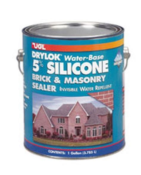 concrete and masonry sealers drylok 5 gallon in sealers