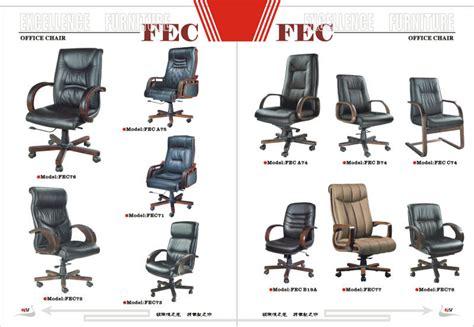 sedie ufficio mondo convenienza sedie da ufficio mondo convenienza sedia per