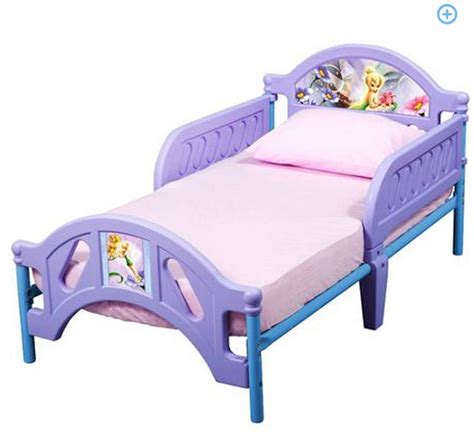 clearance beds tinker bell toddler bed clearance clearance queens
