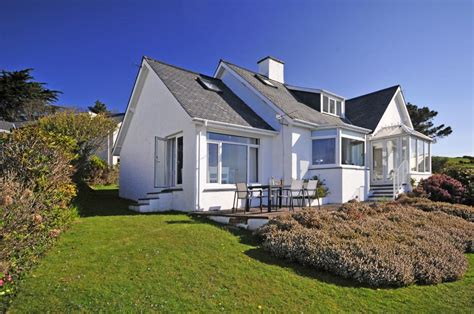 Cottages Criccieth by Criccieth Cottage Holidays Quality Cottages