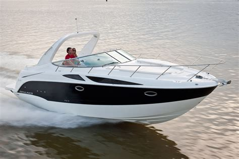 boat insurance orillia 2009 bayliner 335 power new and used boats for sale www