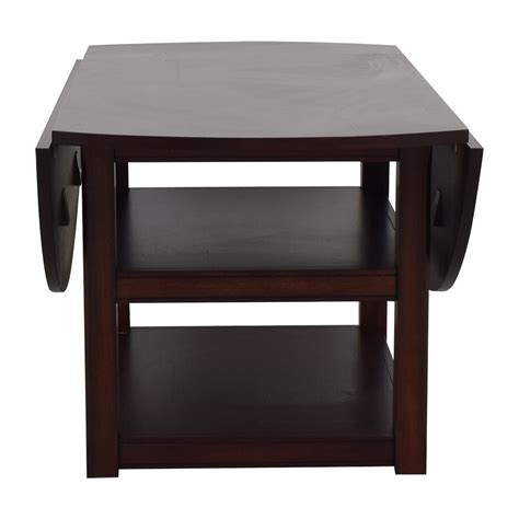 shayne drop leaf bar height table kitchen table price images bar height dining table set