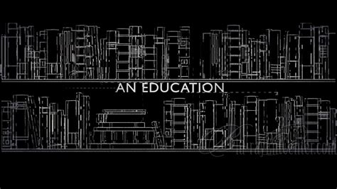 education backgrounds   pixelstalknet