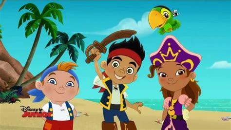june holiday activities yo ho jake neverland pirates royal rae
